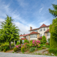 Why does a landscape matter for your property value?